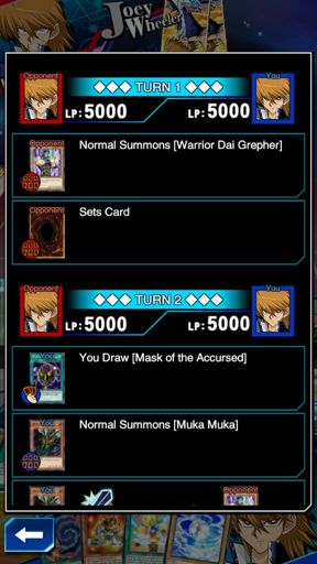 Best card combo | Yu-Gi-Oh! Duel Links! Amino