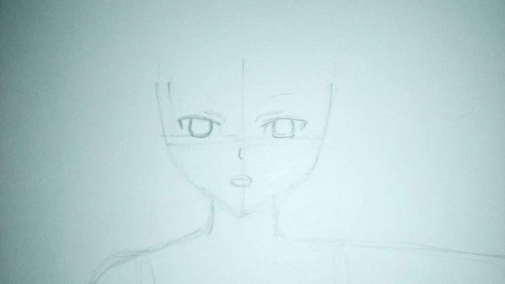 Line Art Zero : Drawing of zera fairy tail zero amino