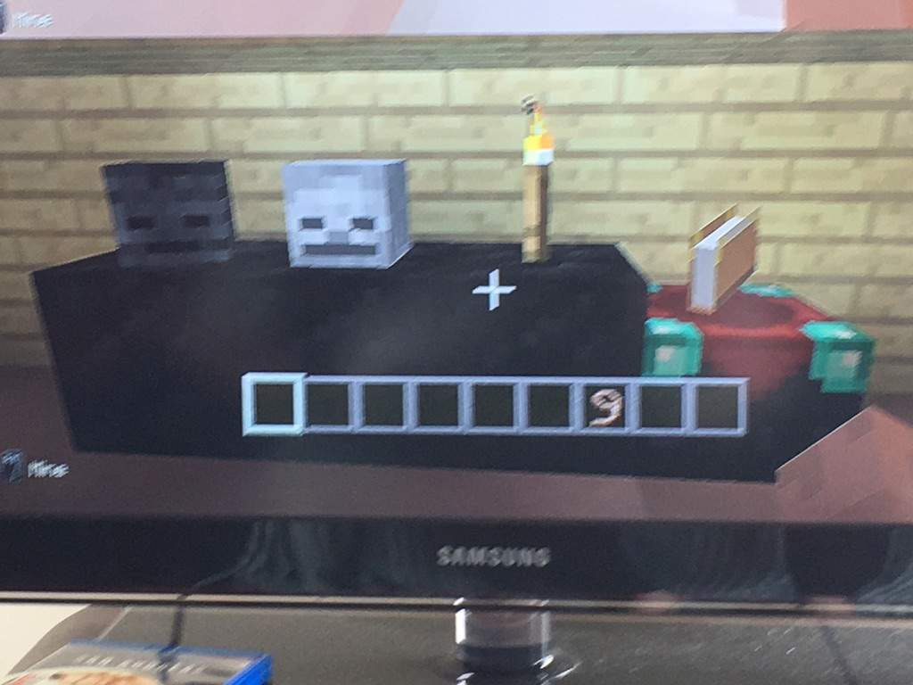 how to make a tv in minecraft. How To Make A Tv In Minecraft U