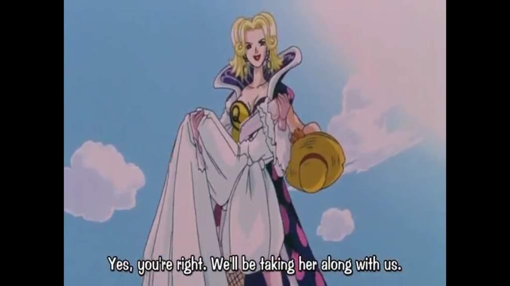 Do You Like Honey Queen?   One Piece Amino