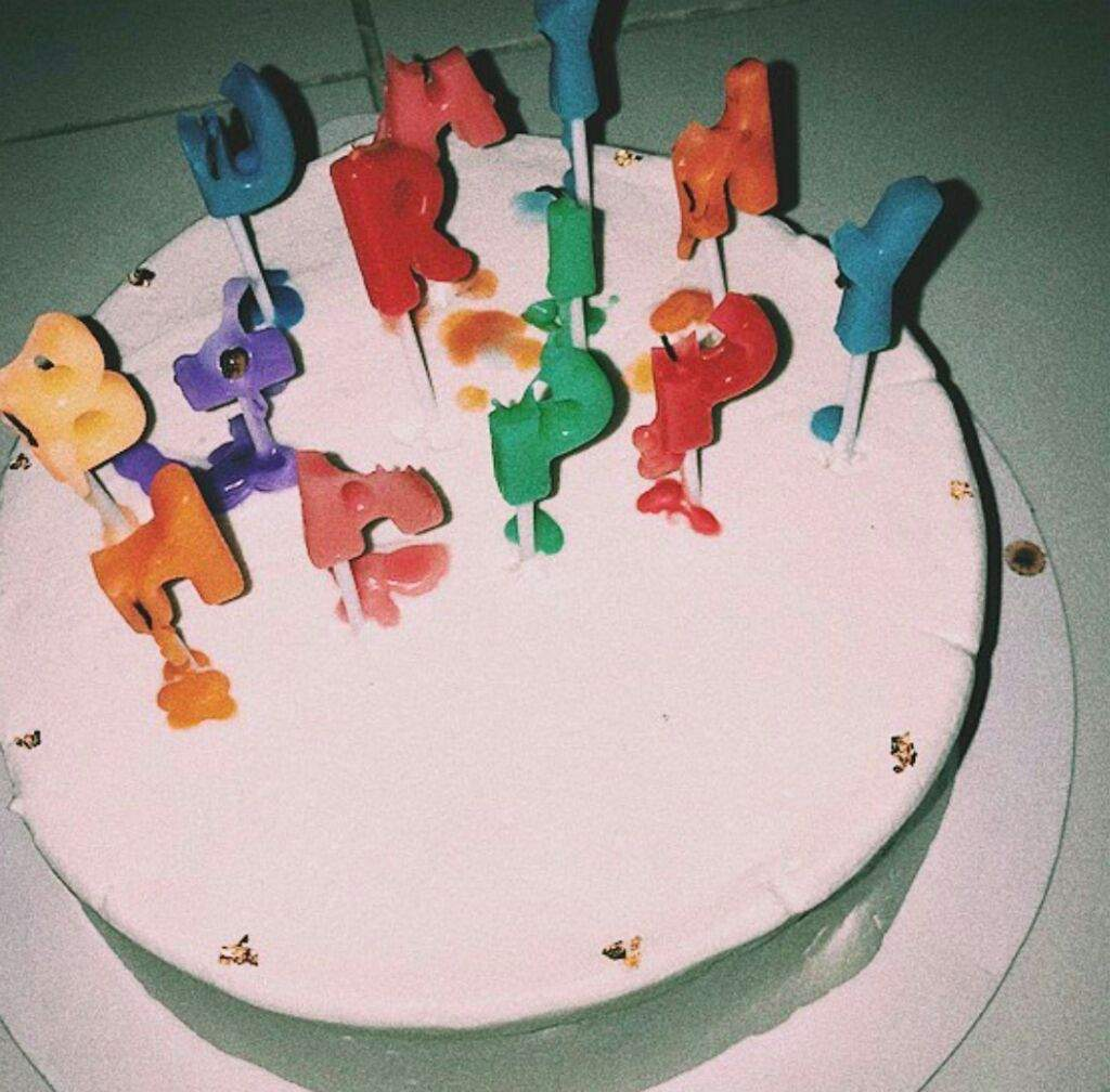 Miraculous Birthday Cake Wiki Ulzzang Aesthetics Amino Funny Birthday Cards Online Aeocydamsfinfo