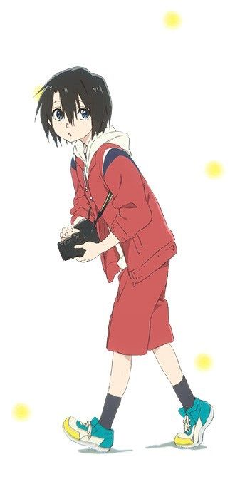 Anime Better Than Kimi No Nawa Koe Katachi Thoughts And Review