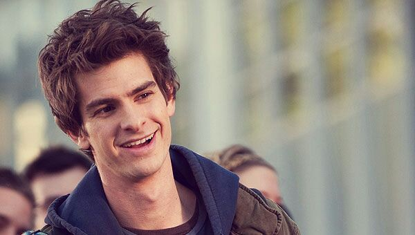Suggestions for Peter Parker (Amazing Spiderman) Wig ...