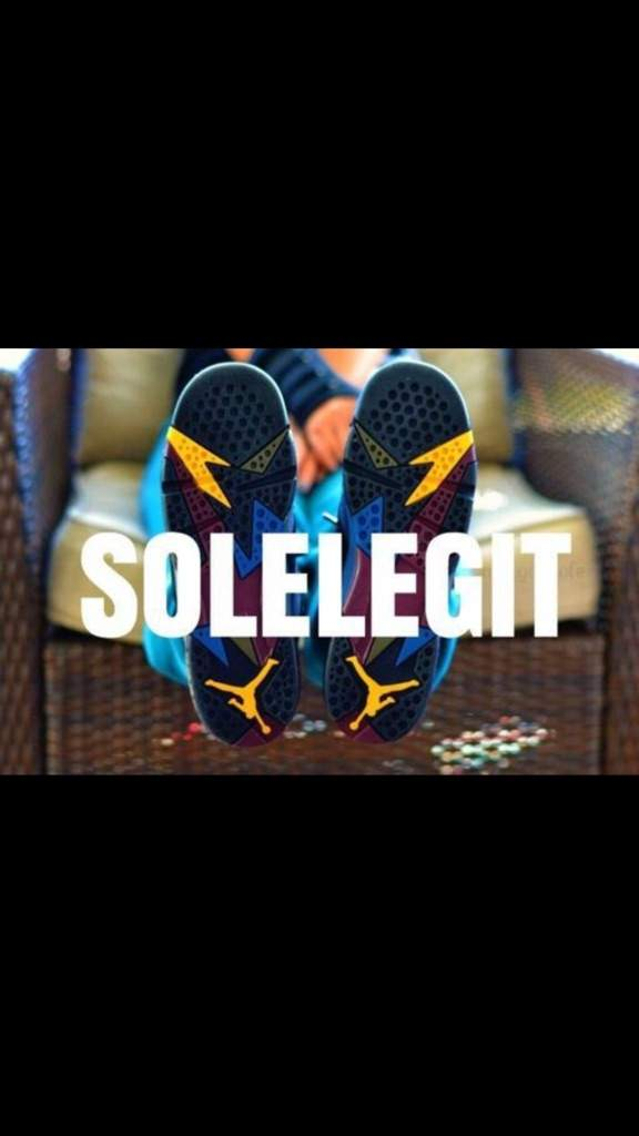 Adidas NMD : Yesyeezy! Lastest original adidas yeezy boost