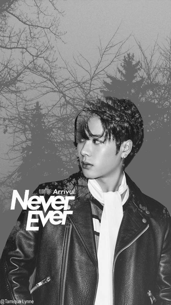 FOR HD QUALITY VISIT HERE GOT7 Never Ever Wallpapers