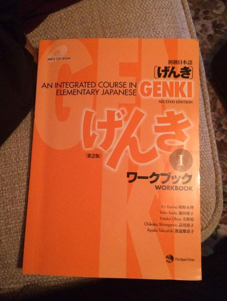 Book review! Number 1! | Japanese School Amino