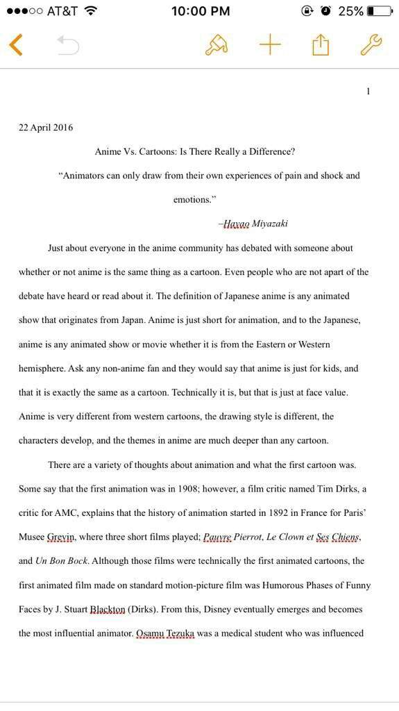 Research paper on elie wiesels night