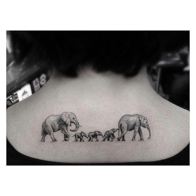 Tatuajes Para Padres Love Tattoos Amino