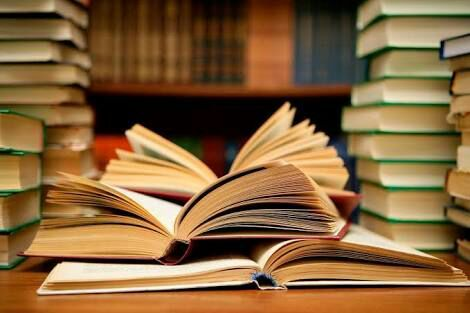 Resultado de imagen para popularidad del libro