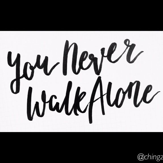 BTS :: You Never Walk Alone (CD Left Edition) - J-Music Italia