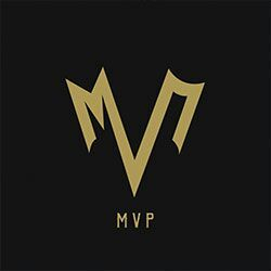 This Boysband Is MVP Most Valuable Player They Have Start The 13 March 2017 With Their First Mini Album Manifest