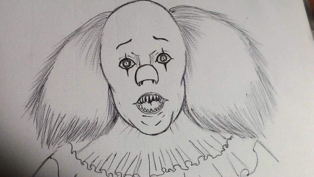 Horrorterror Flipaclip Amino Amino