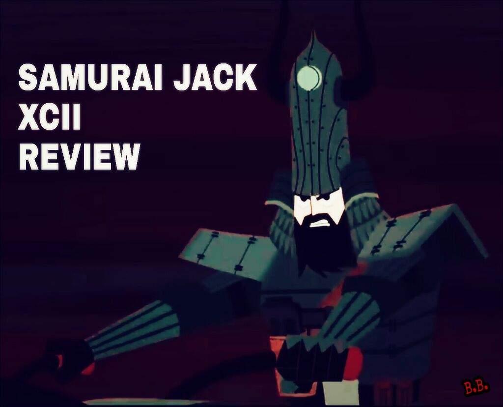 Nitpick samurai high erotic comic more