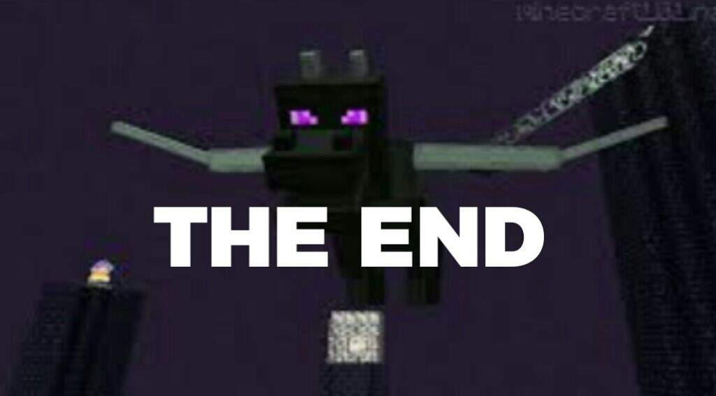 Tsns history class the end minecraft amino the end was added during the good old alpha days i still cry thinking about those days when minecraft actually meant something make anything possible sciox Gallery
