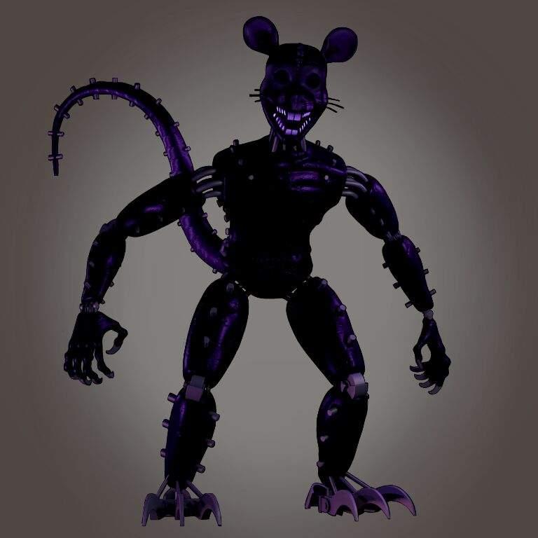 Www 3 Rat Com