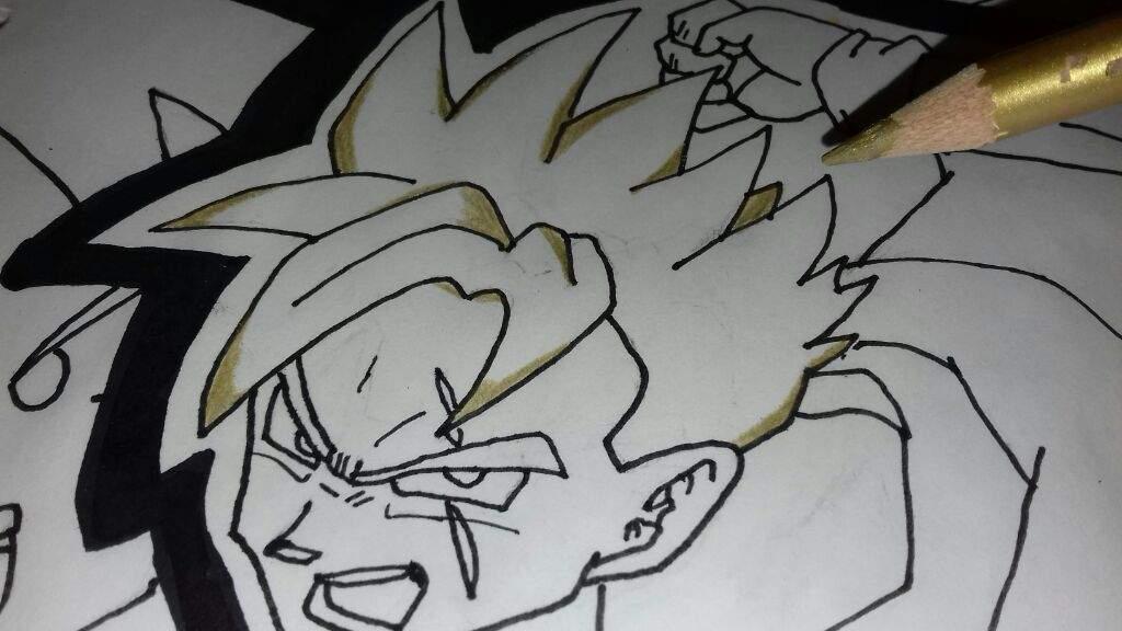 Dibujo Para Colorear Libreta: Como Hacer Un Dibujo Sencillo En Libreta Con Colores