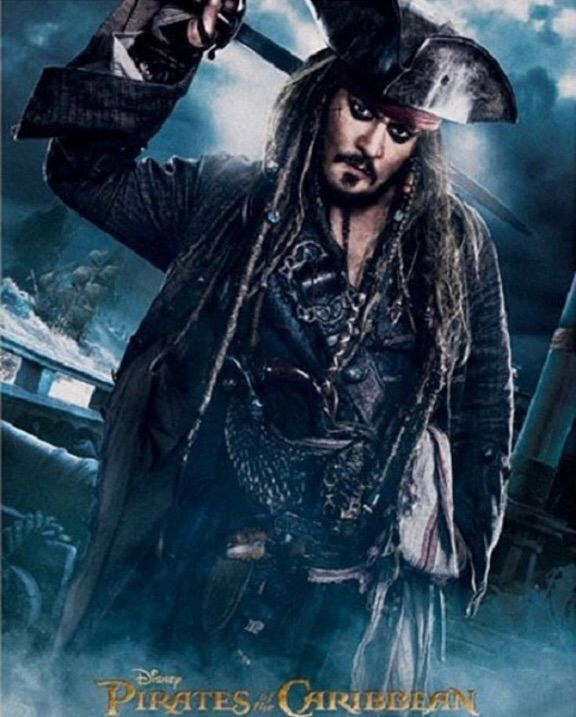 pirates 5 posters director pirates of the caribbean amino