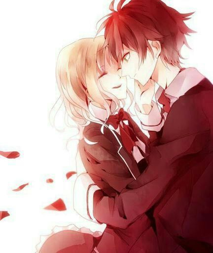 Frases Romanticas Del Anime Anime Amino