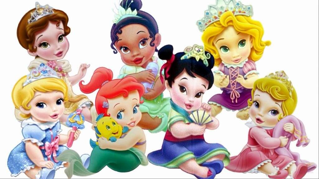 Dibujando Princesas Disney Para Niños Y Niñas: 《Disney En Español》 Amino