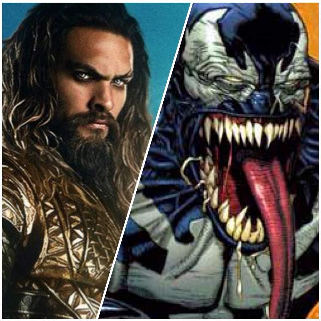 Avatar 2 Release Date: Venom Spinoff & Aquaman Movie Delayed