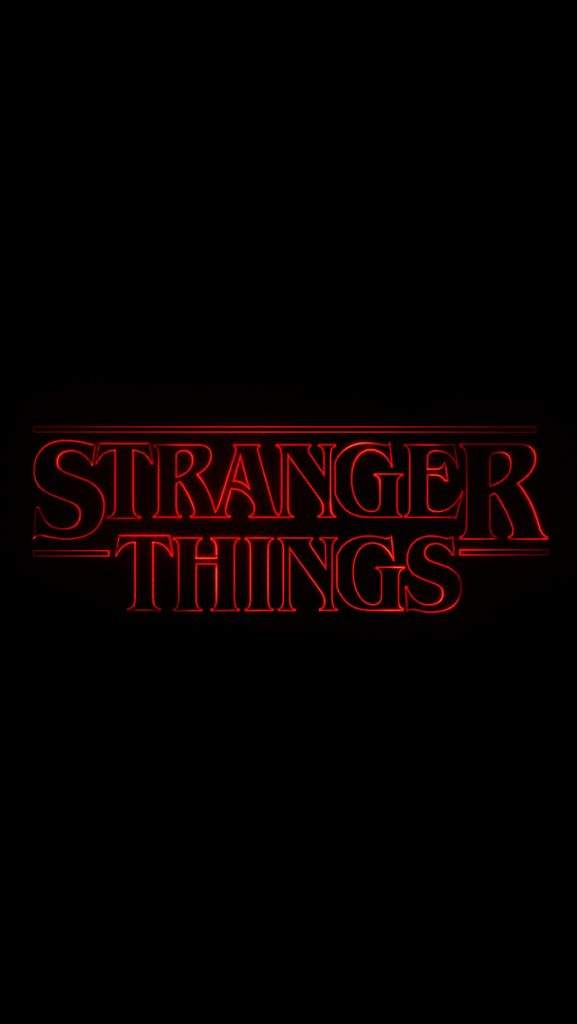Stranger things wallpaper stranger things amino for Fondo de pantalla stranger things