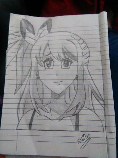 Natsu Dragneel Fairy Tail Amino