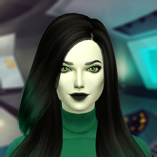 kim possible dating sims Sims  @datingsims 23h 23 still remember in college when someone heard kim possible playing in my room twitter may be over capacity or experiencing a.