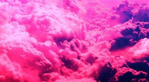 hot pink aesthetic wiki aesthetics amino. Black Bedroom Furniture Sets. Home Design Ideas