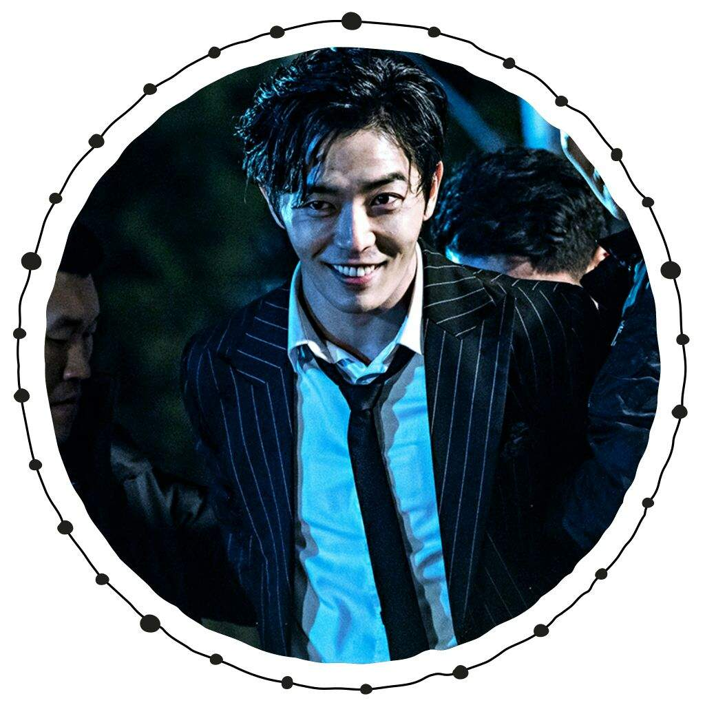 mo tae gu the handsome creepiest murder k drama amino indeed he has a dark and cold personality behind that smile he is a serial killer who likes to see victims cry and beg him