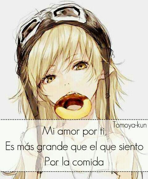 Frases De Amor Animeamor Amino