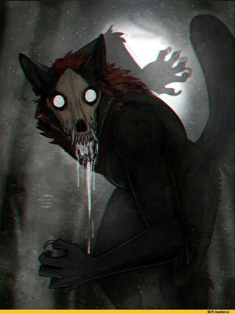 Scp-1471