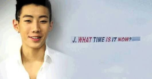 What what time is it now
