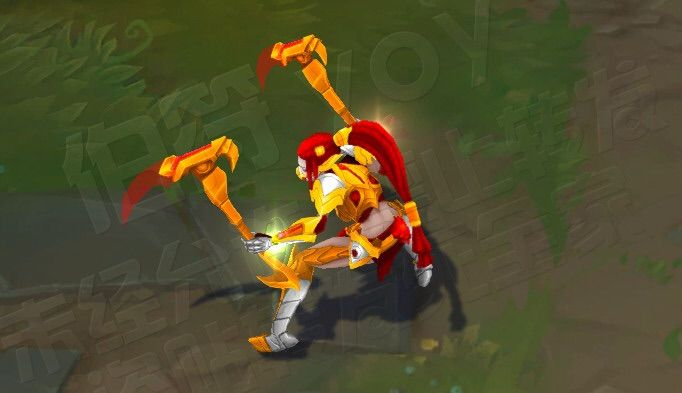 I know that some champs only have one skin but I dont main those champs.  LOL JK. But seriously akali needs more skins!