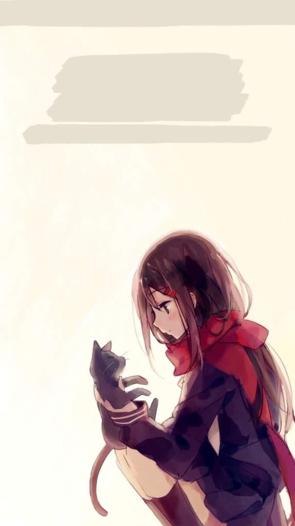 Tateyama Ayano Lock Screen Wallpaper Edit Anime Amino