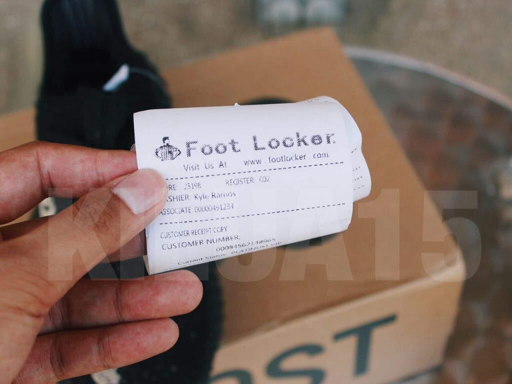 legit or fake sneakerheads amino