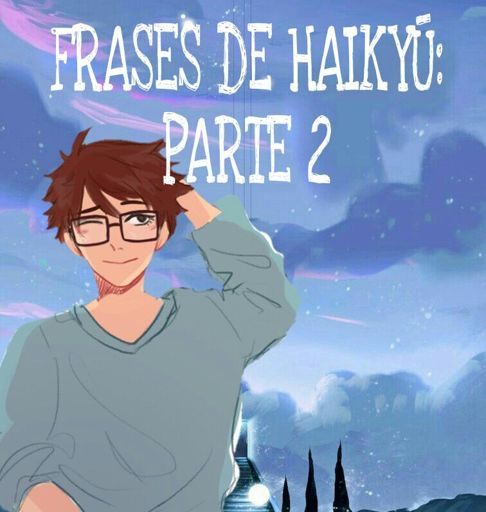 •Haikyuu!!• Amino