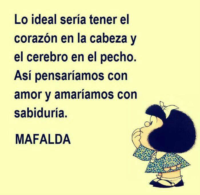 Mafalda Y Sus Curiosos Cartoon Amino Espanol Amino
