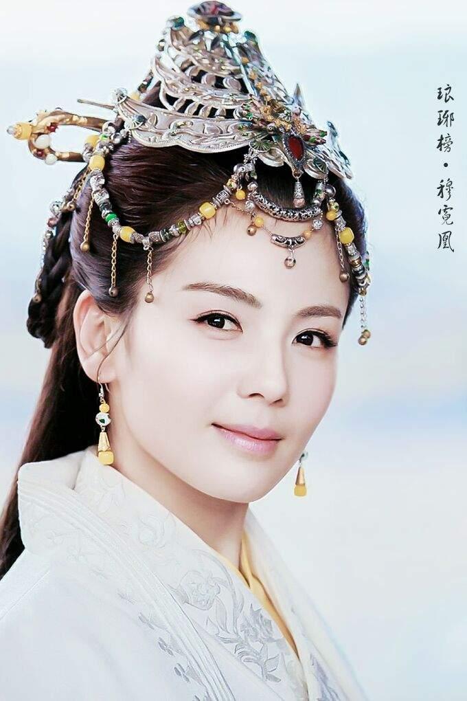 TOP 5: Women Who Have Dominated Their Dramas   K-Drama Amino