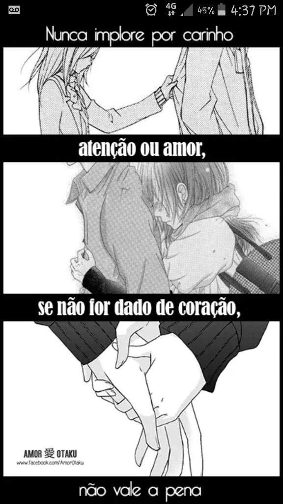Frases De Amor Otakusotomes Amino