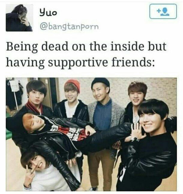 Bts Meme Trash Part 2 Army S Amino