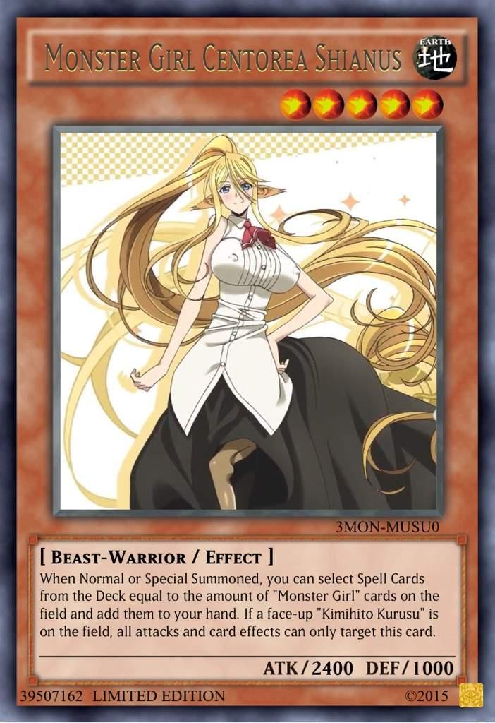 Anime + Yu-Gi-Oh! Challenge | Duel Amino
