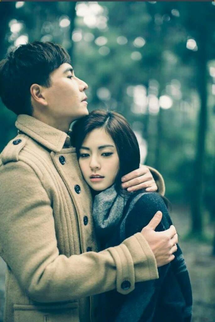 Lorene ren and kingone wang dating apps