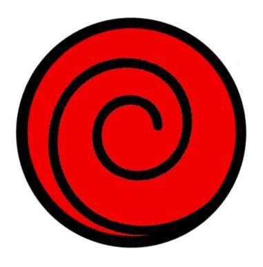 Uzumaki Clan | Naruto Amino