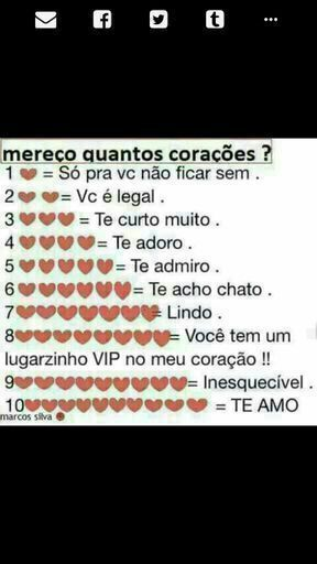 Qual Letra Vc Me Daria Undertale Brasil Amino