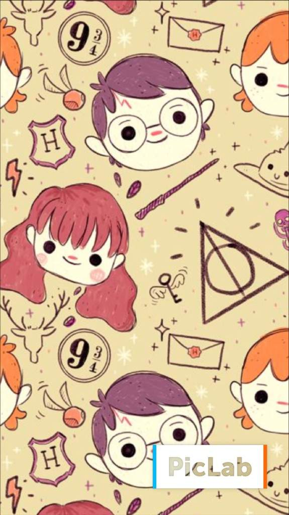 Harry Potter Iphone Wallpapers Harry Potter Amino