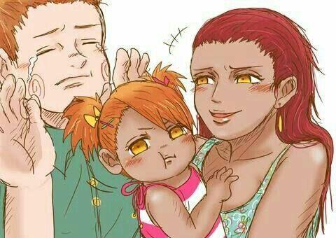 Karui | Wiki | Naruto Shippuden Online Amino