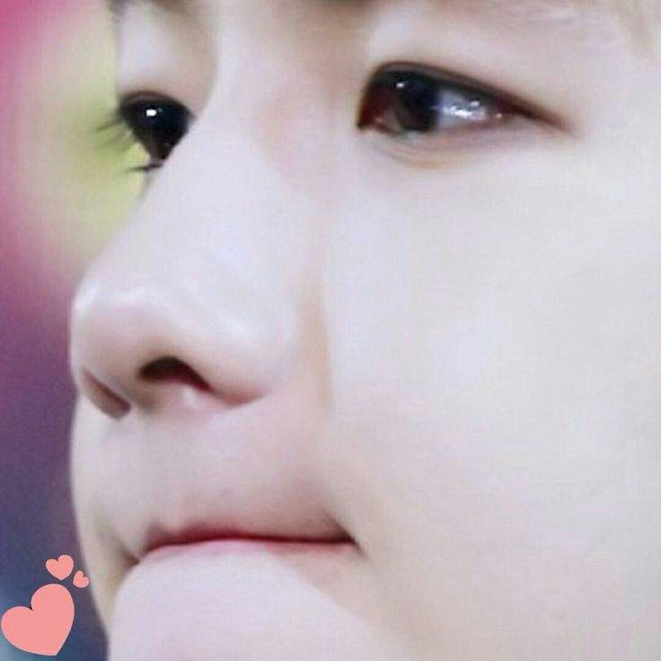 45 reasons why Byun Baekhyun is the most cute person in ...