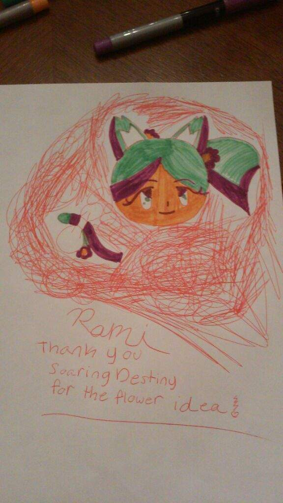 Rate 1 To 10 Plz Art Amino
