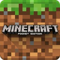 Download Minecraft - Pocket Edition 1 0 6 0 paid  apk