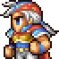 Firion | Wiki | Final Fantasy Amino